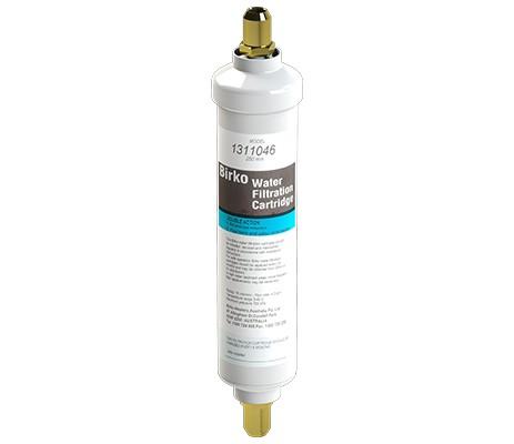 Birko Inline Water Filter-1311046