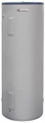 Rheem Stellar 315 T/E Stainless Steel
