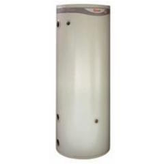 Rheem 610340 Storage Tank Only 325L