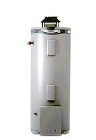 Rheem 624275 Gas Heavy Duty Internal 275L (200MJ/Hr)