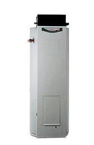Rheem 630260 Gas Heavy Duty External 260L (50MJ/Hr)