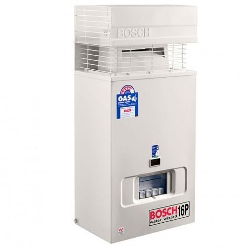 Bosch Pilot 16P