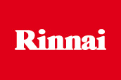 Rinnai Security Cage CAGE04
