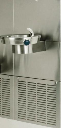 Zip CF1502 Chill Fountain