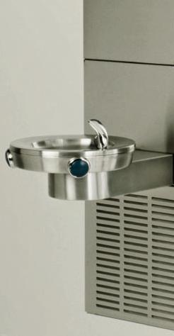 Zip CF1501 Chill Fountain
