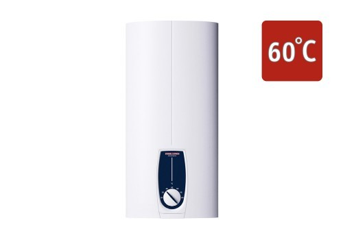 Stiebel Eltron DHB-E13 3Ph Water Heater