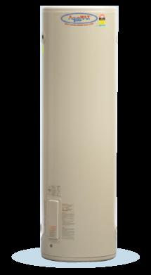 Aquamax 160l Single element