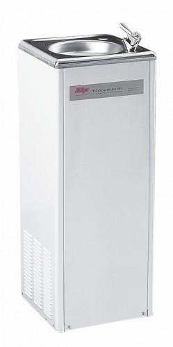 Zip EM1501-1 Economaster