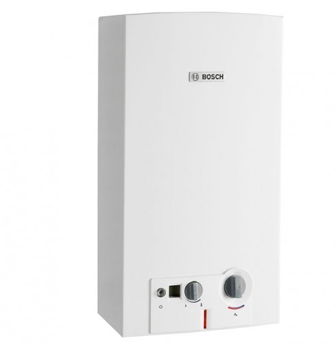 Bosch 10 indoor