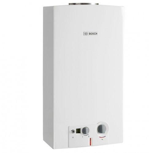 Bosch Ci13 Indoor