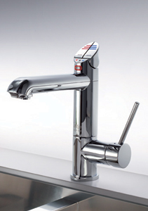 Zip HT1791 HydroTap All-In-One