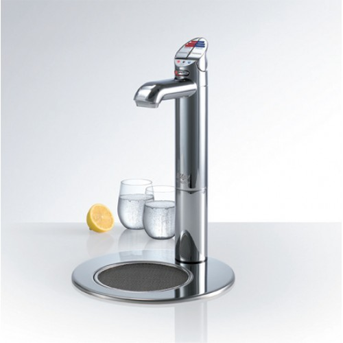 Zip HT1703 HydroTap Boil/Chill/Filter