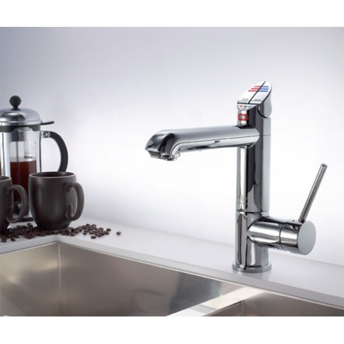 Zip HT1712 HydroTap All-In-One