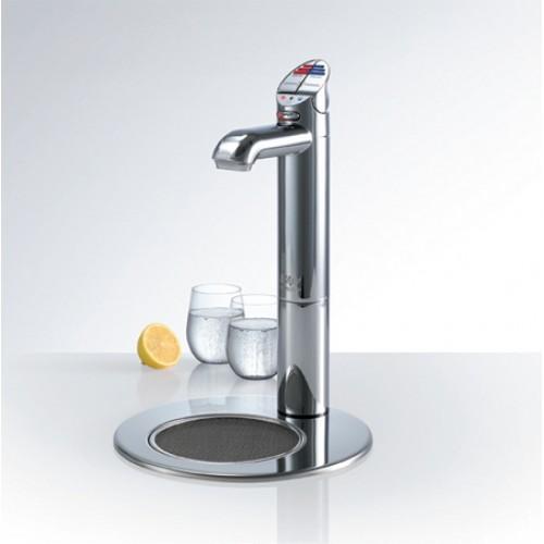 Zip HT1708 HydroTap Boil/Ambient Filter