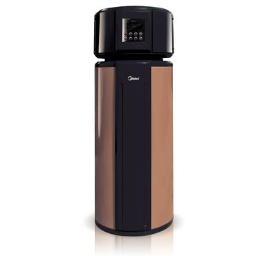 Chromagen (Midea) Heat Pump 170
