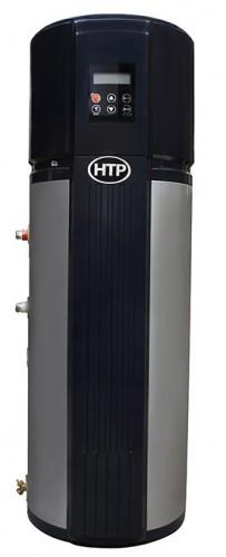 Chromagen (Midea) Heat Pump 282
