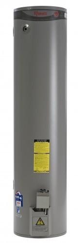 Rheemglas 170L Internal