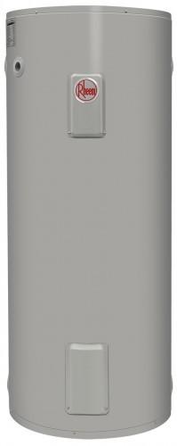 Rheem 250l Twin Element Hot Water Professionals