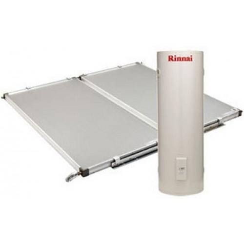 Rinnai Sunmaster system 6 -200/2P/3.6kw