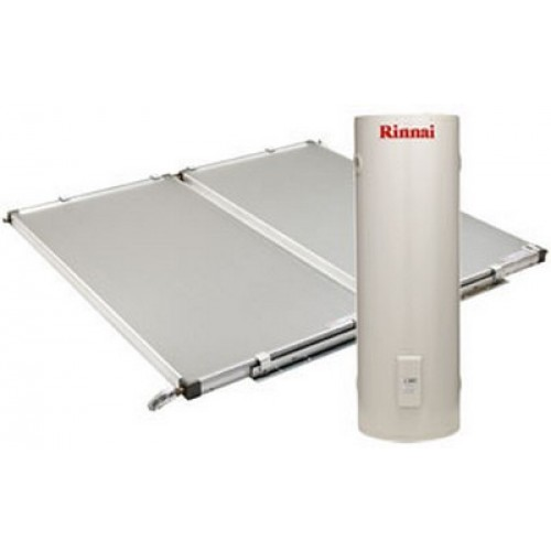 Rinnai Sunmaster System 7 315 2p 3 6kw Hot Water