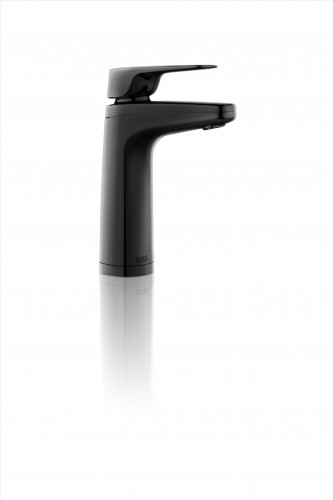 Billi Quadra Sparkling 460 Levered Tap Chrome 180/120/120