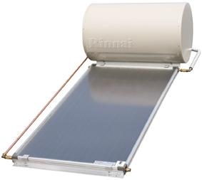 Rinnai Sunmaster System 9 - 200GL/ CC1P /2.4kw