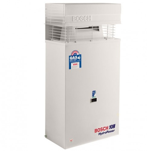Bosch Hydro 10H