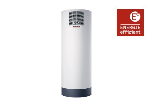 Stiebel Eltron WWK300A Heat Pump