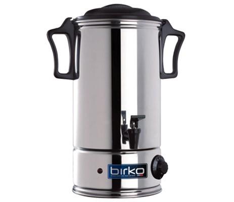 Birko Domestic Urn 5L