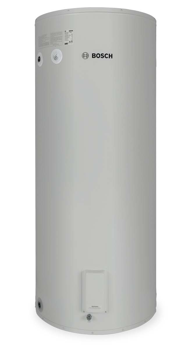 Bosch Tronic 1000T 315L 4.8KW