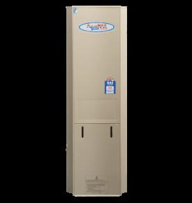 Aquamax 390SS