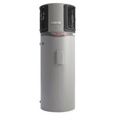 Rheem Heat Pump HDi-310
