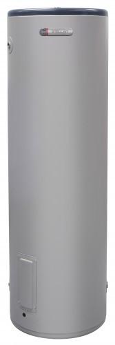 Rheem 160l s/e stainless steel