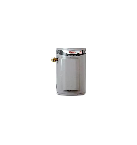 Rheem 613050 Electric Heavy Duty 50l With 3 Elements Hot