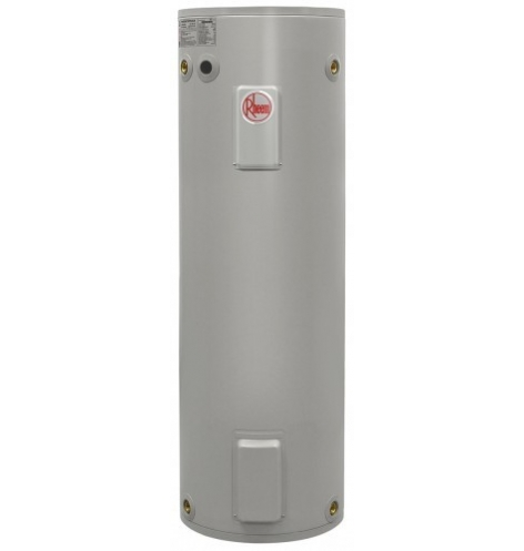 Rheem 160l Twin Element Hot Water Professionals