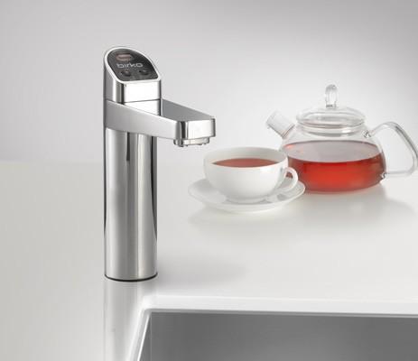 Birko TwinTemp TT160 Boiling Ambient