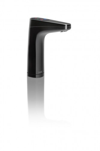 Billi Quadra 460 Levered Tap Chrome 180/175