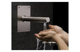 Zip 42226 Touch Free Infrared Tap